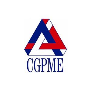 vidéos CGPME