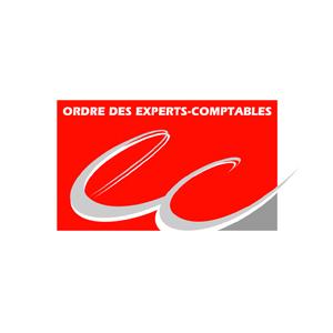 Orde des Experts comptables