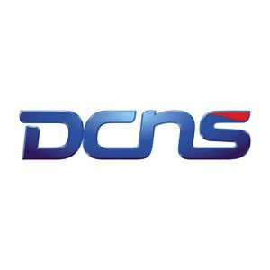 vidéos DCNS