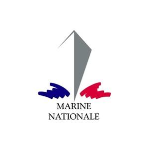 vidéos de la marine nationale