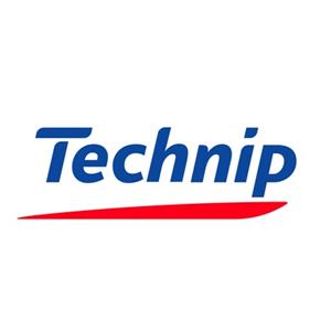 vidéos Technip