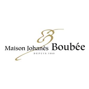 Vidéo johanès Boubée