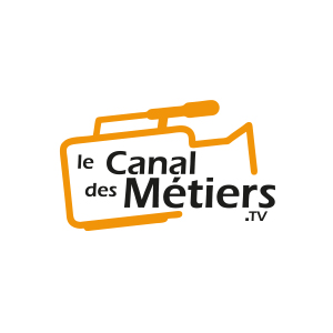 logo_canalmetier