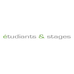 Etudiant et stages